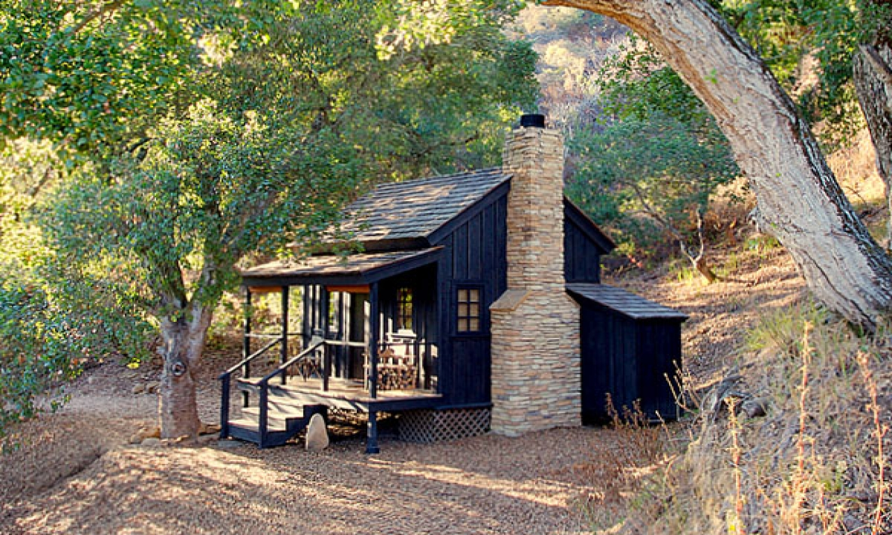 Small Cabins Tiny Houses Tiny Victorian House Plans Very Small House Designs