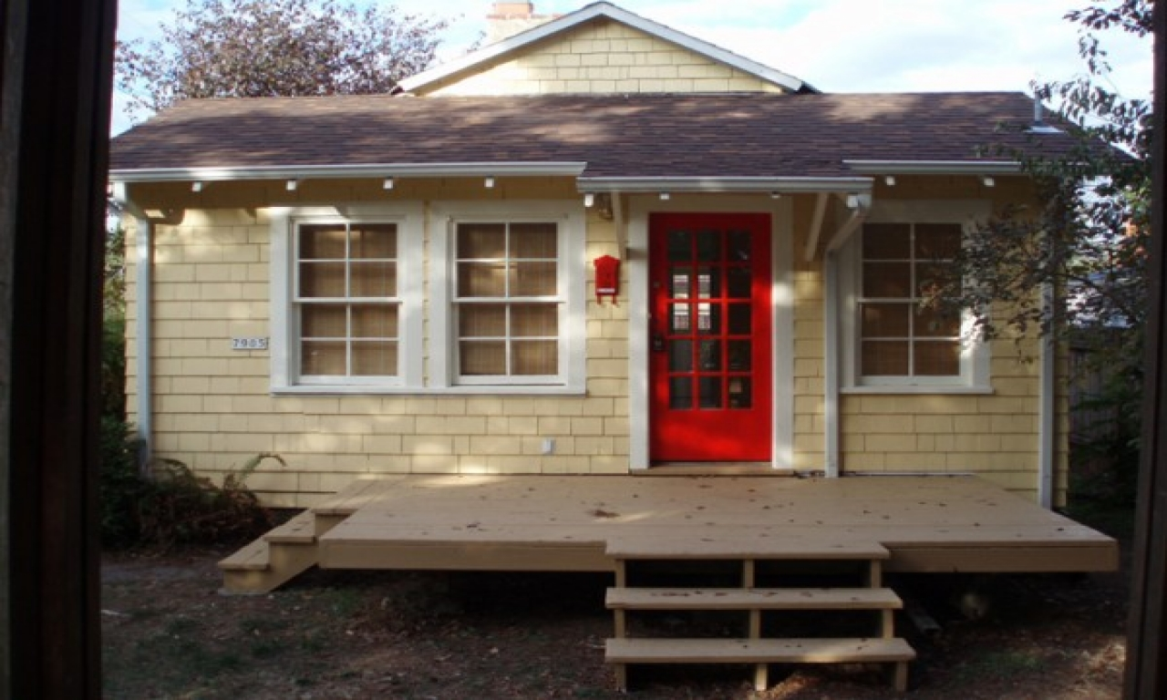 House Under 500 Square Feet Cottage Under 500 Sq Ft Small