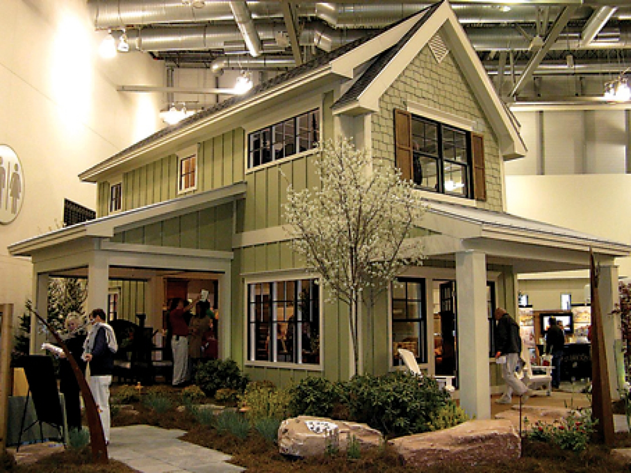 Two Story Cottage Two Story Beach Cottage Plans One Story Cottages