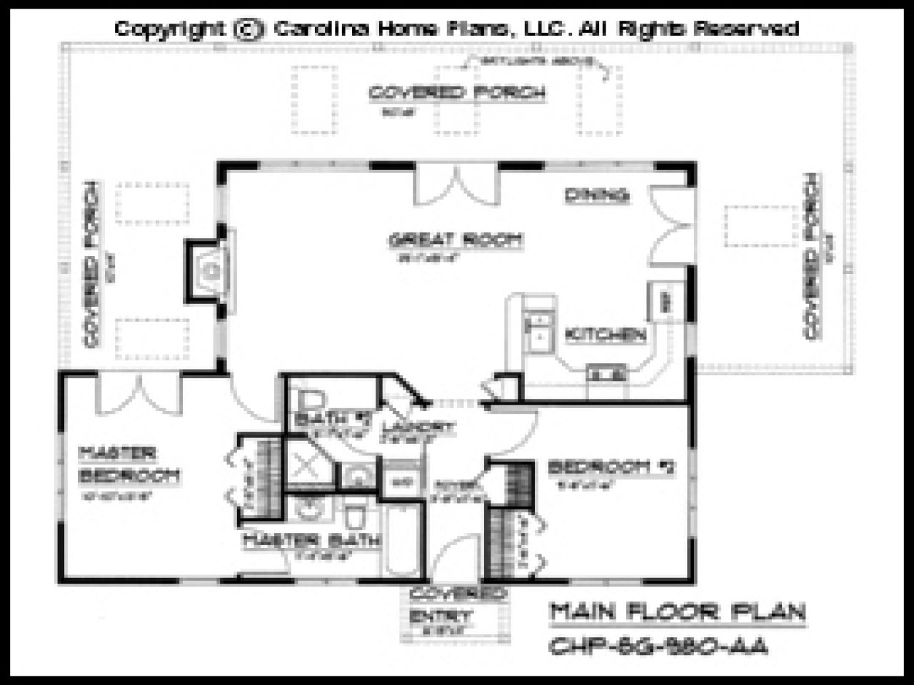 Very Small House Plans Small House Plans Under Sq Ft House Plans Under Square Feet