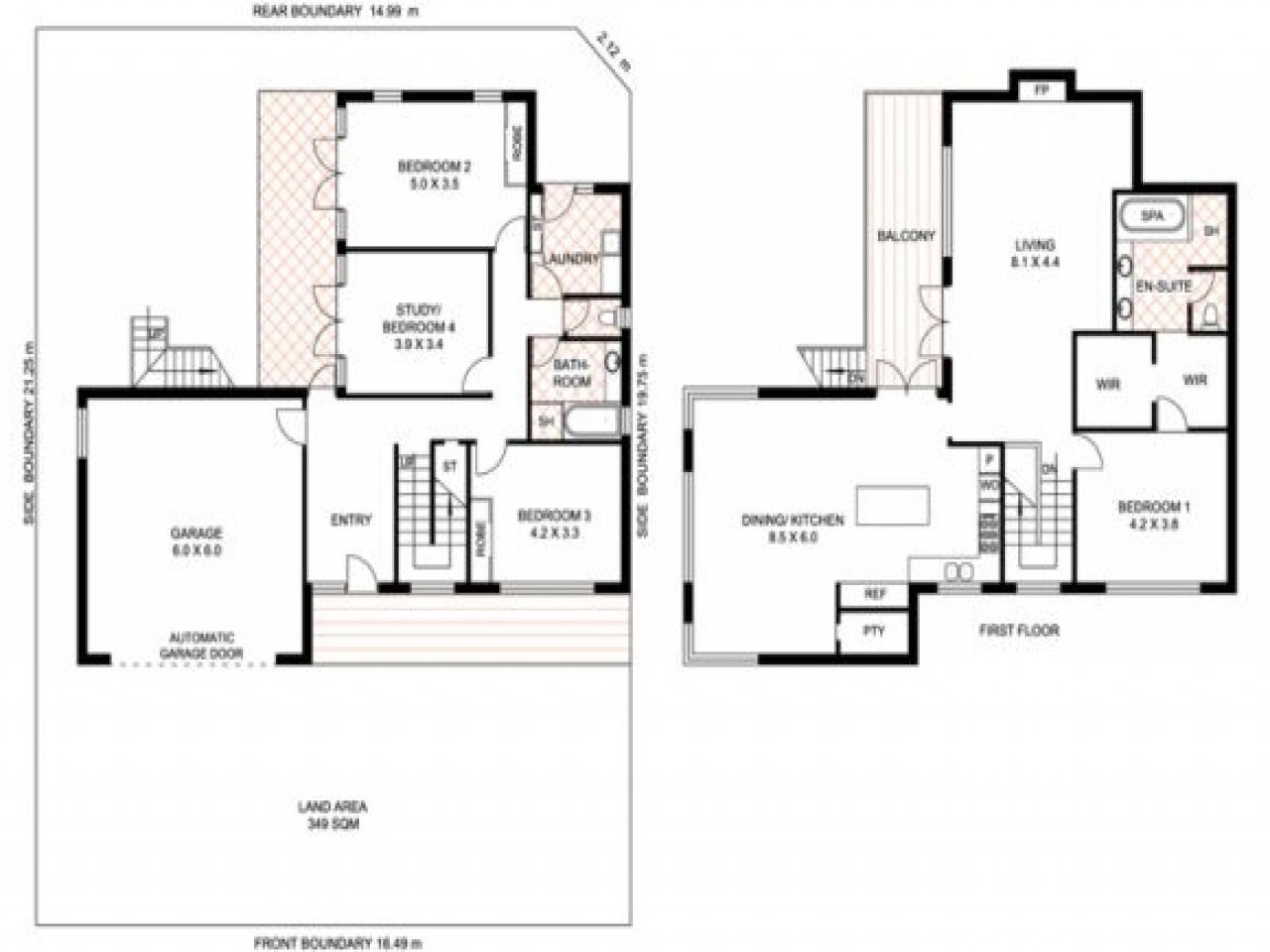 Beach House Floor Plan Small Beach House Floor Plans