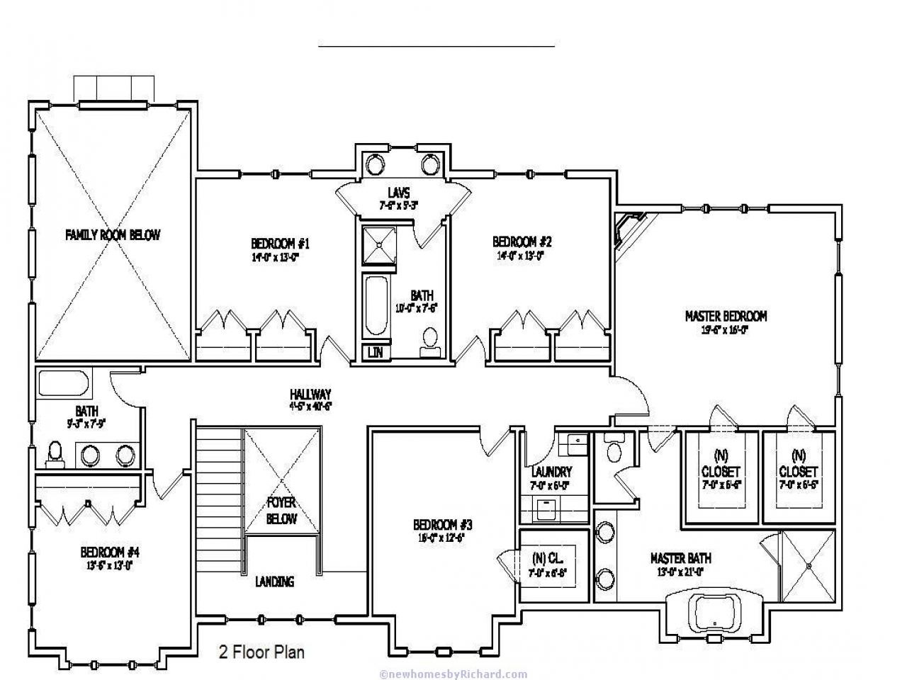 Old House Floor Plans 3 Story Old House Floor Plans Older