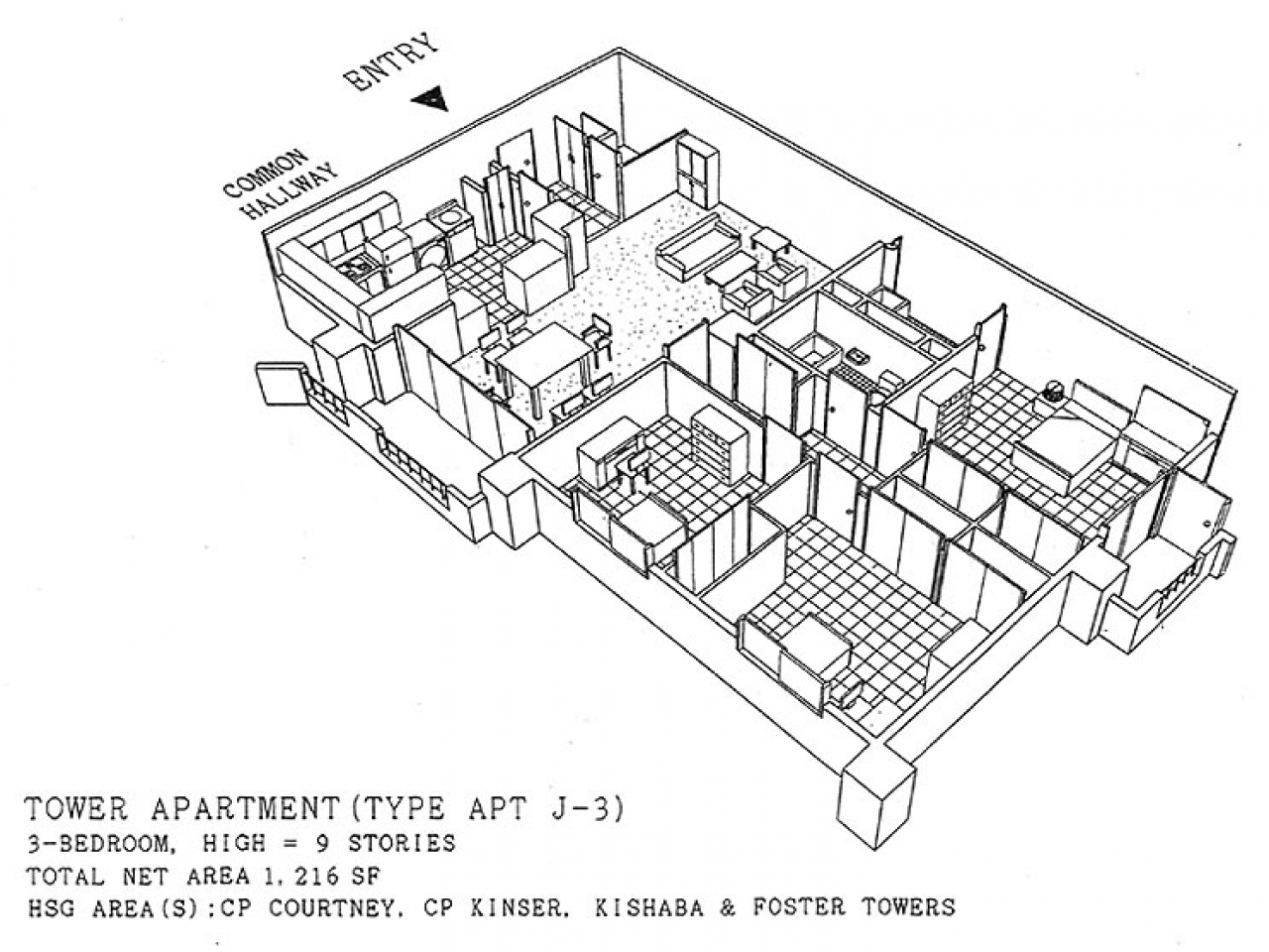 Camp Foster Housing Floor Plans Camp Foster Lodging Camp