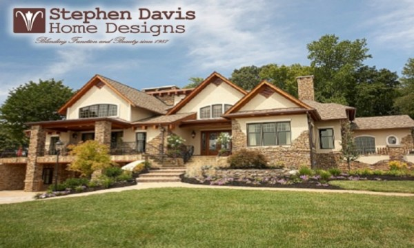 Stephen Davis Home Designs Knoxville Tn NCfund