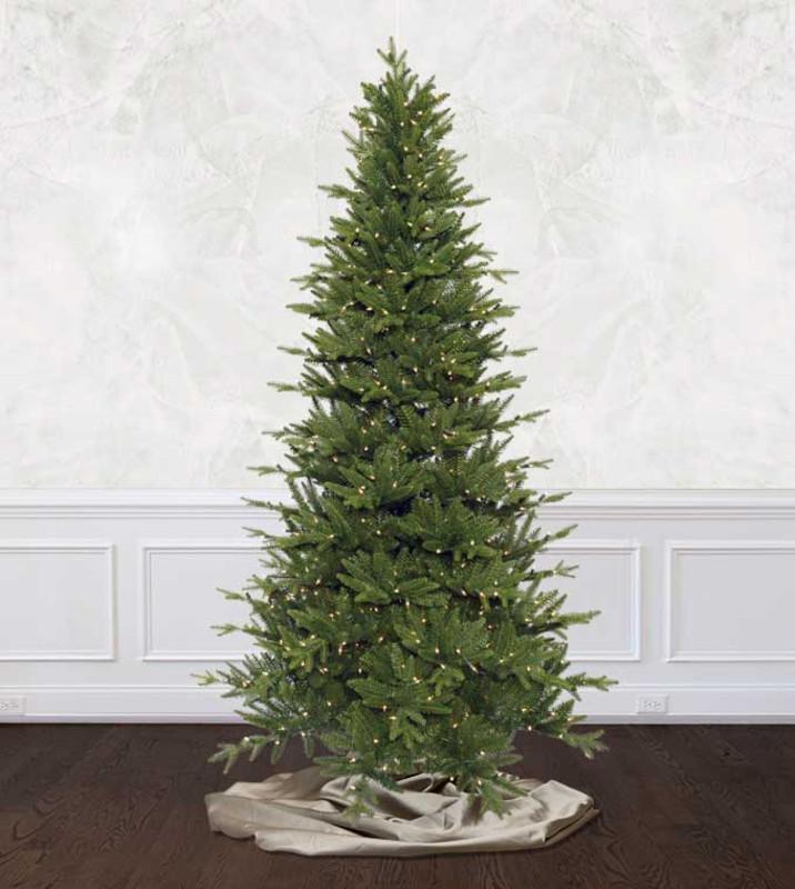 10 To 12 Ft Artificial Christmas Trees Treetime