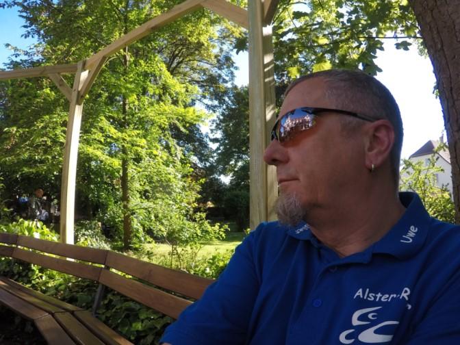 Webmaster of treffpunkt-motorroller.de