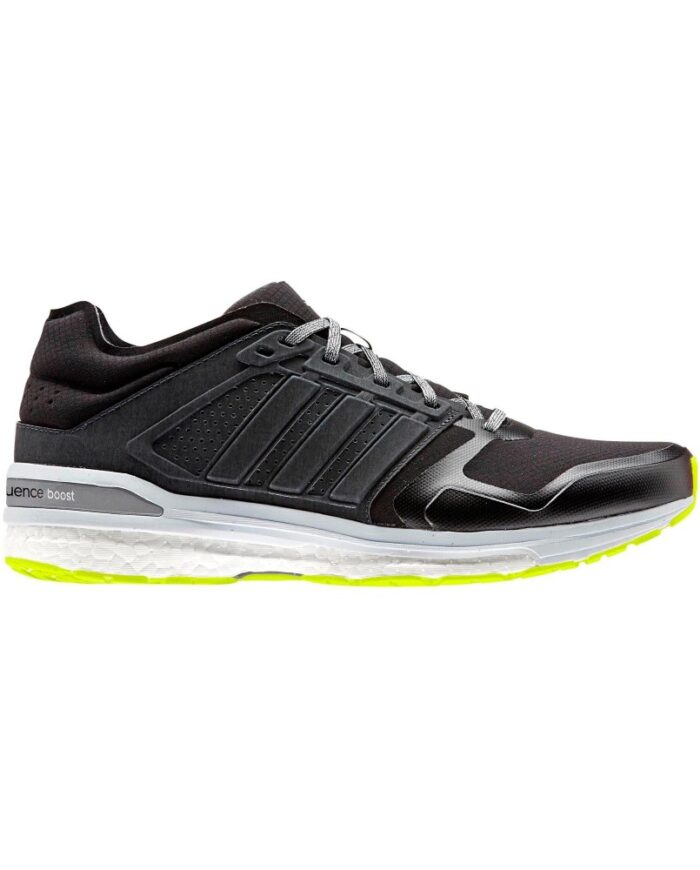 Мужские кроссовки Adidas Supernova Sequence Boost Climaheat B33619