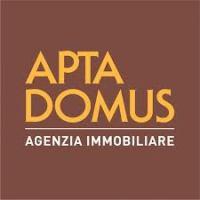 Apta Domus