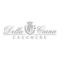Della Ciana Cashmere