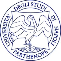 Uni Parthenope