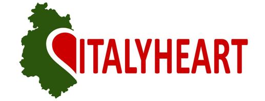 ITALYHEART