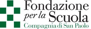 fondazione compagnia san paolo