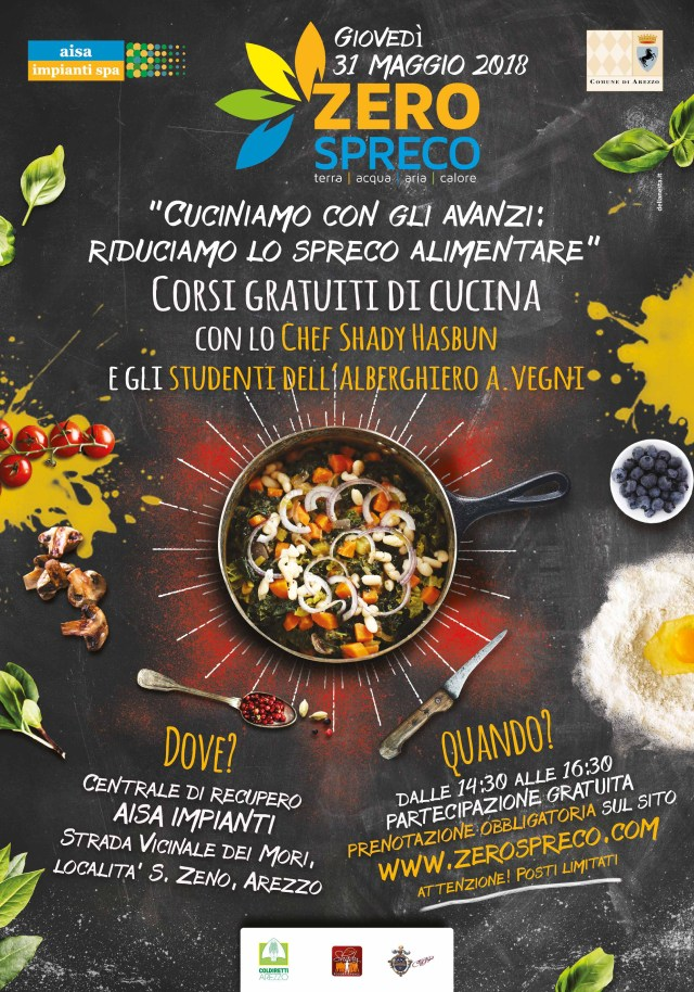 aisa-31-maggio-2018_cooking-contest_low-001