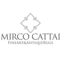 MOSTRA TAPPETI ANATOLICI XVII-XIX SECOLO – 18 NOVEMBRE/18DICEMBRE 2015