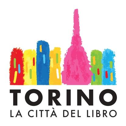 Torino la città del libro