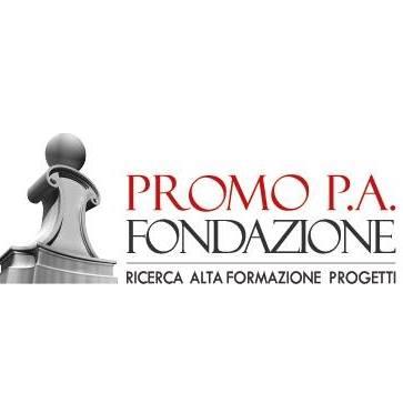Promo P.A. Fondazione