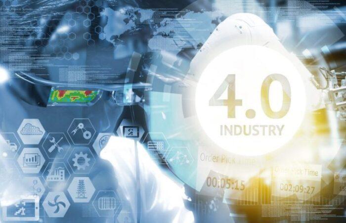 Industria 4.0, Bi-Rex battezza la prima Linea Pilota d'Italia