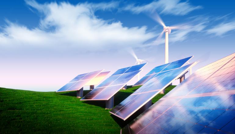 Energia: Volpe (Falck Renewables), 'rinnovabili asset strategico per rilancio economia'