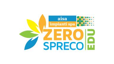 progetto zero spreco