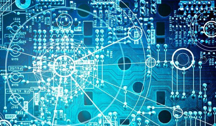 Bi-Rex e Intesa Sanpaolo lanciano un Osservatorio sullo sviluppo dell'Industria 4.0