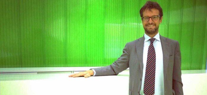 Bi-Rex, 1,1 milioni di Euro a disposizione delle aziende per lo sviluppo di progetti innovativi 4.0