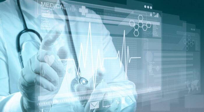 Bi-Rex accelera la transizione verso la sanità 4.0