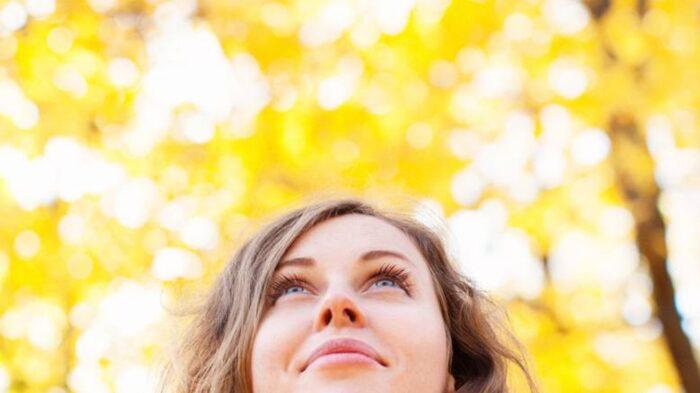 Lezioni di respiro per vivere meglio e più a lungo