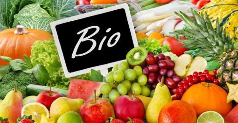biologica