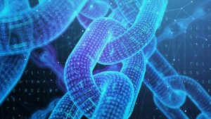 Blockchain catena informatica