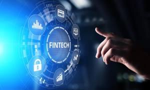 FinTech – Tecnofinanza cos'è