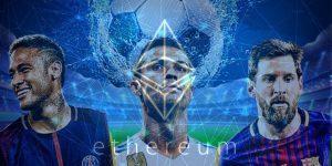 Fintech, calcio e blockchain entra in campo un nuovo giocatore: Ipermatch