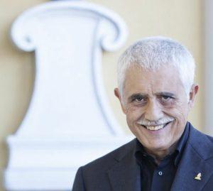 LuBec 2021: Cultura e innovazione, il 7 e 8 ottobre a Lucca