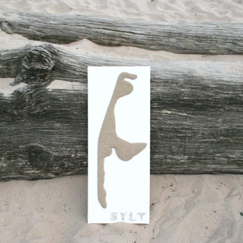 Sylt Sand