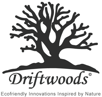 Logo-Driftwoods-ocofriendly-sw