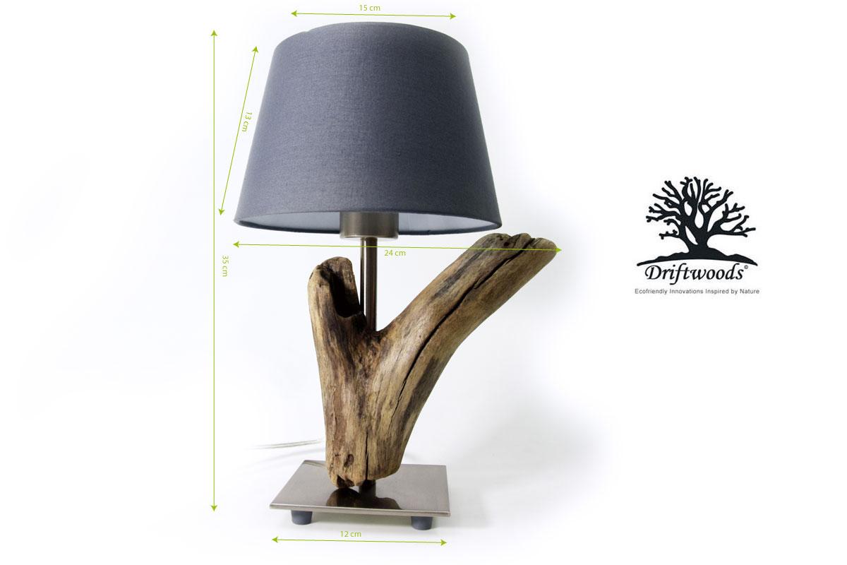 bemassung-lampe-pax