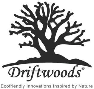 driftwoods-ocofriendly