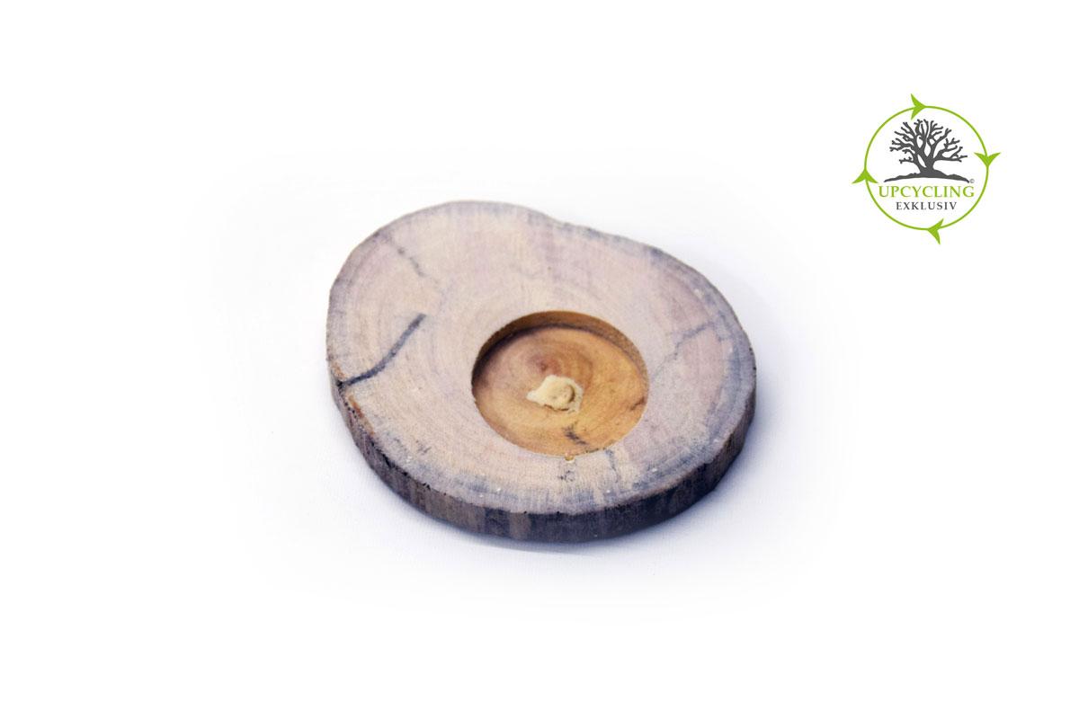upcycling-untersetzer-driftwoods
