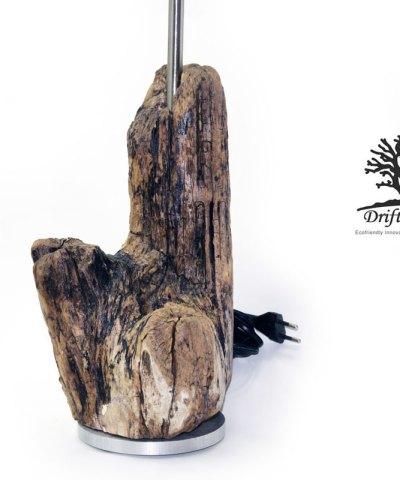tischleuchte-metula-detail