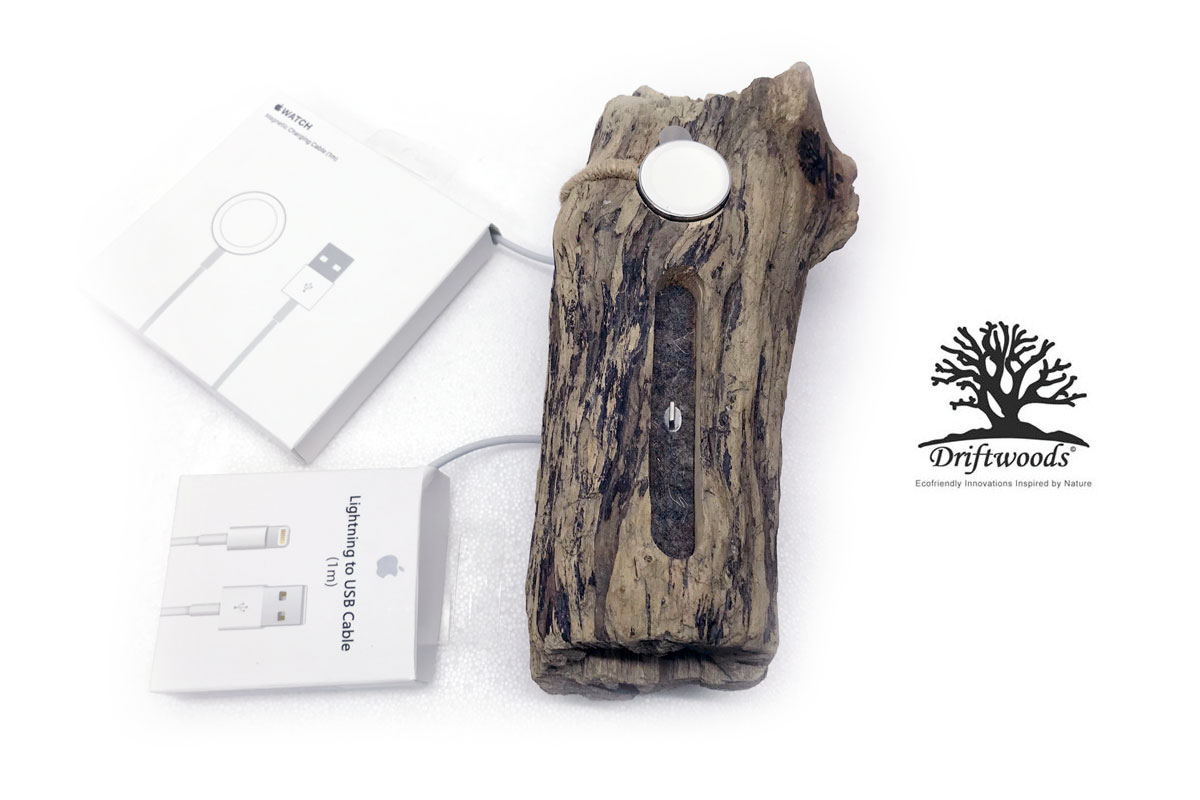 treibholz-dock-apple-iphone-iwatch