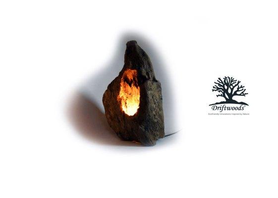 treibholz-leuchte-fogo-led-flame