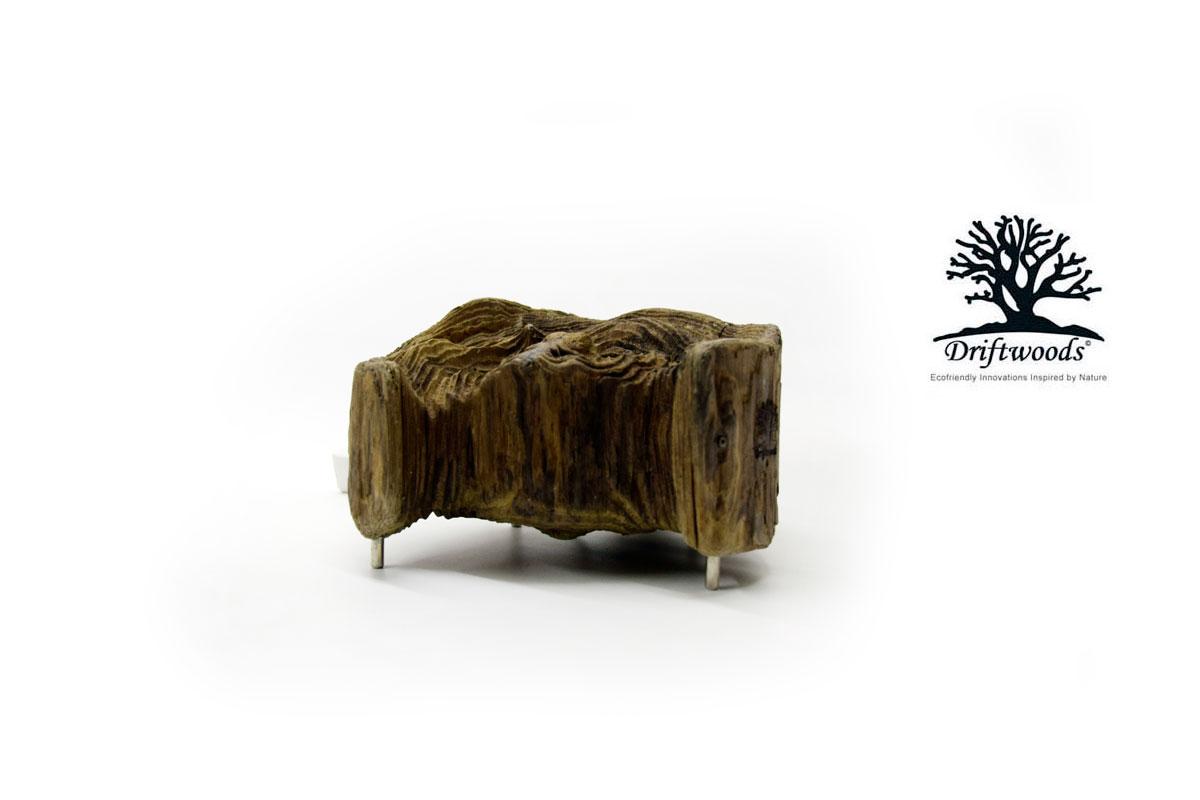 treibholz-dockingstation-eluit-driftwoods