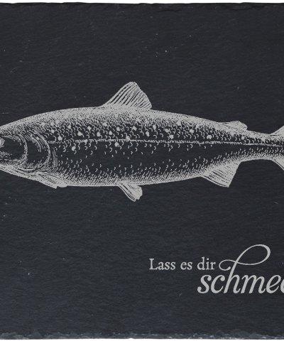Schieferplattet-fisch-30x20cm