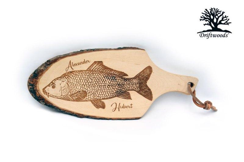 rindenbrett-fisch-1
