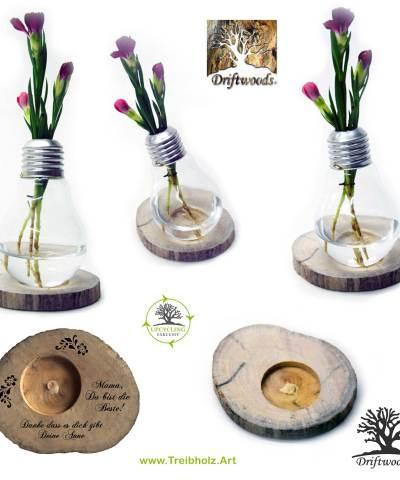 upcycling-vase-treibholz
