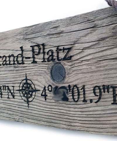 strand-platz-schild