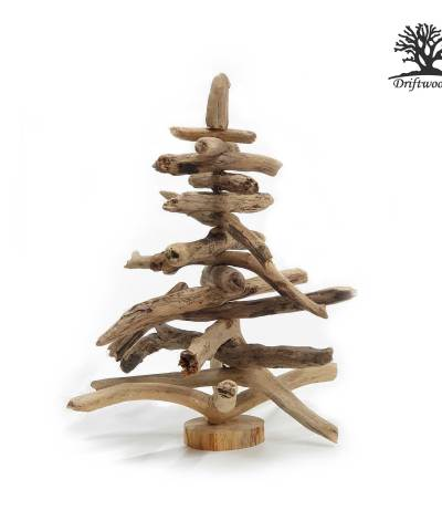 treibholz-weihnachtsbaum