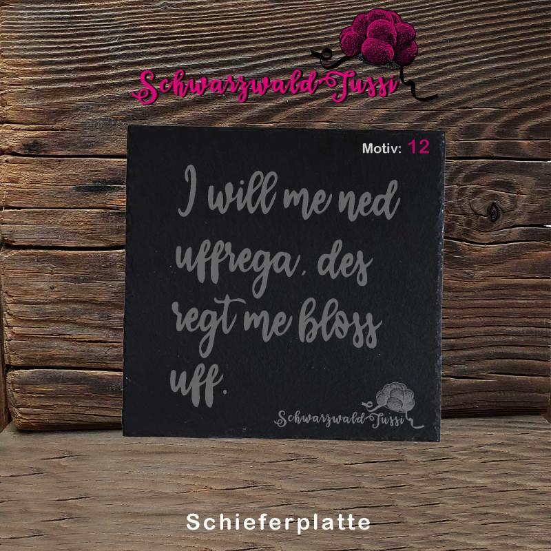 schwaebische-sprueche-mundart-12