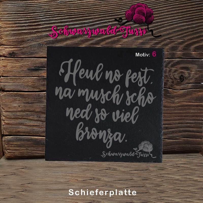 schwaebische-sprueche-mundart-6