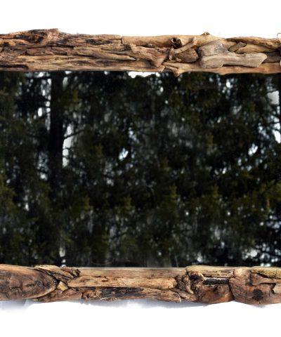 treibholz-spiegel-rechteckig