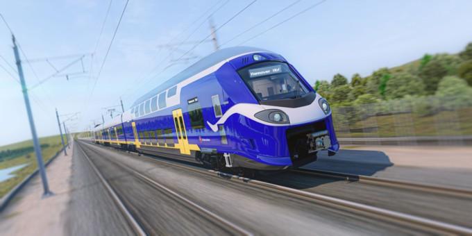 LNVG Copyright Alstom Design Styling